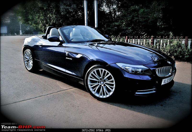 Ownership Review of the infamous 'Lucifer'  BMW Z4-dsc_0104.jpg