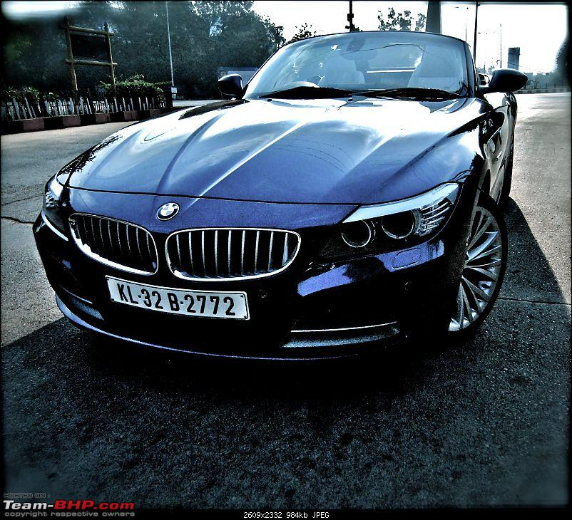 Ownership Review of the infamous 'Lucifer'  BMW Z4-dsc_0114.jpg