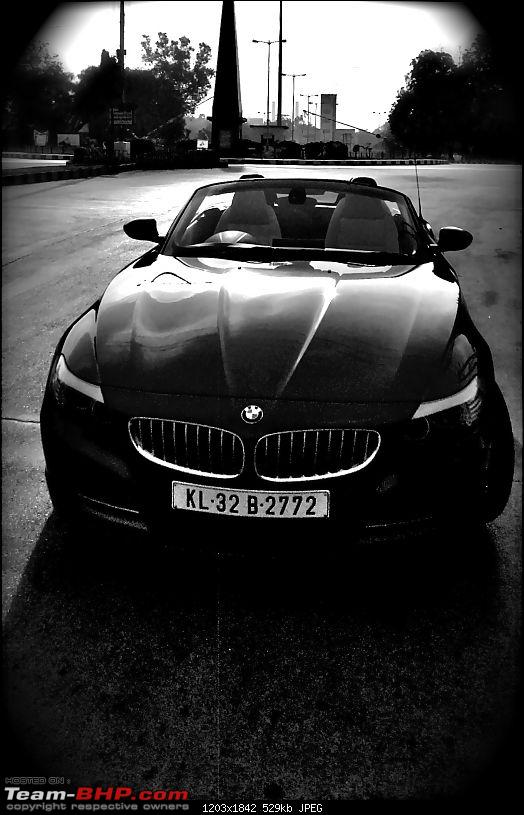 Ownership Review of the infamous 'Lucifer'  BMW Z4-dsc_0108.jpg