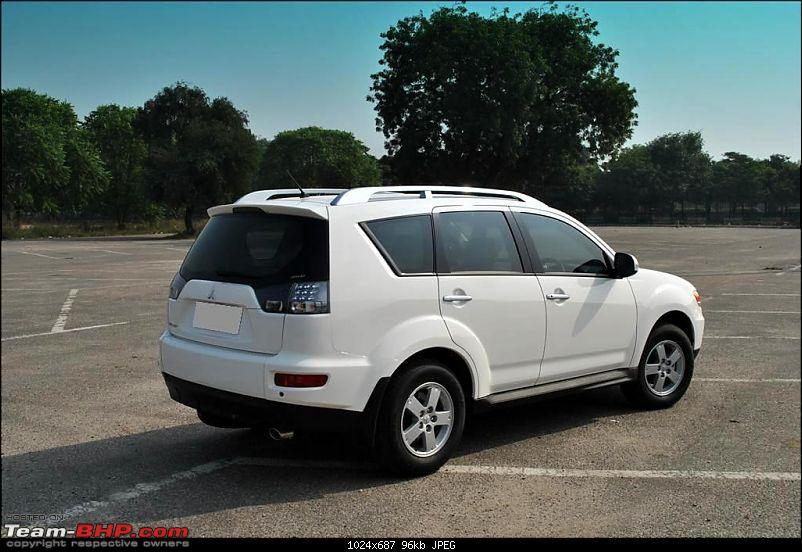 My 2010 Mitsubishi Outlander – Vogue White & Aggressive-dsc_0406-large.jpg