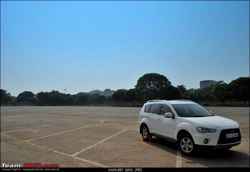 My 2010 Mitsubishi Outlander – Vogue White & Aggressive-dsc_0423-large.jpg