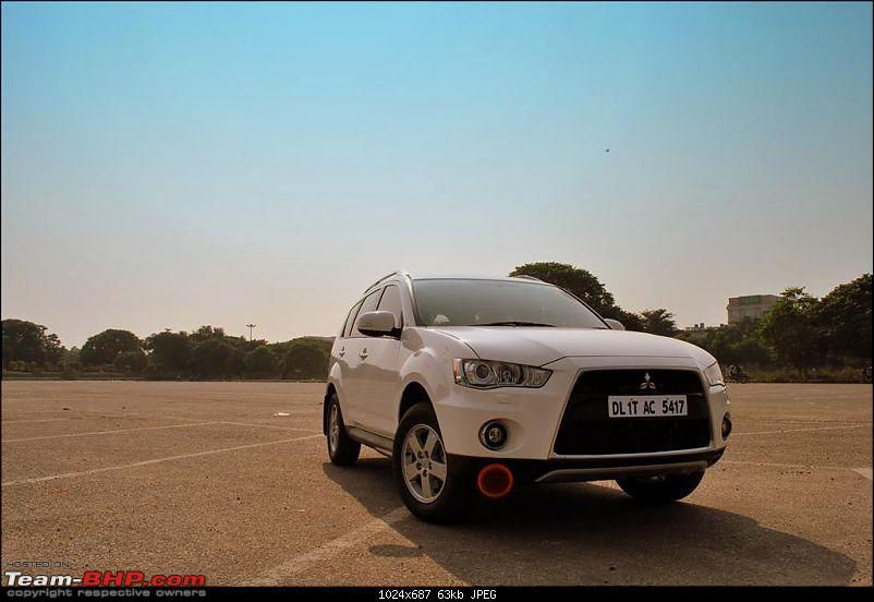 My 2010 Mitsubishi Outlander – Vogue White & Aggressive-dsc_0425-large.jpg