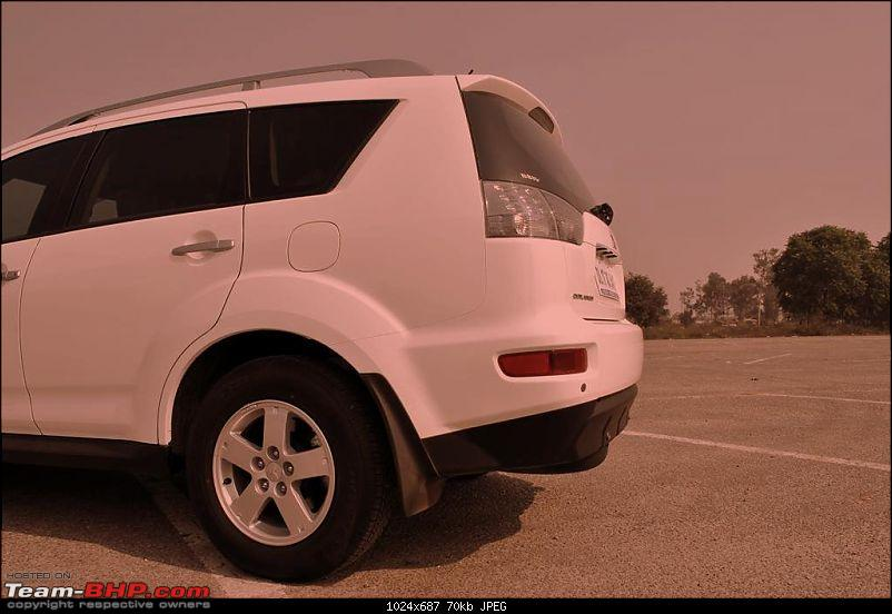 My 2010 Mitsubishi Outlander – Vogue White & Aggressive-dsc_0433-large.jpg