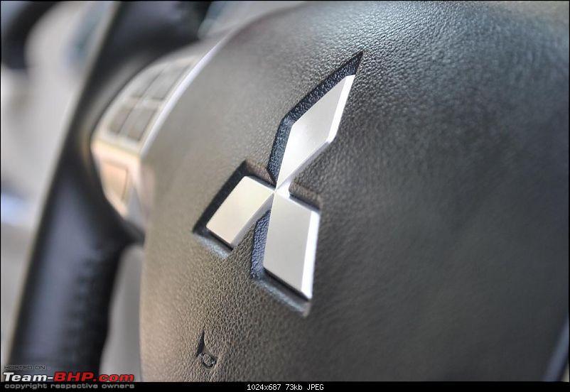 My 2010 Mitsubishi Outlander – Vogue White & Aggressive-dsc_0564-large.jpg
