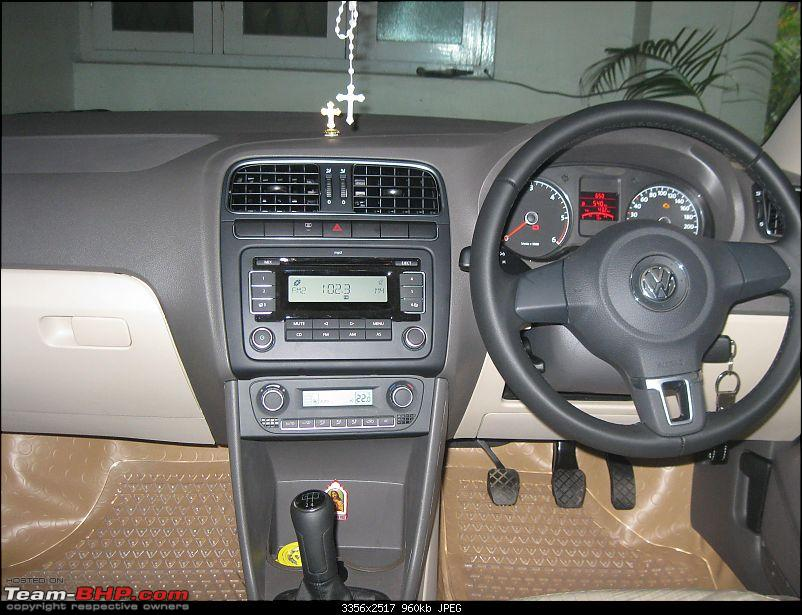 The 'Much Awaited' Vento Tdi Highline - The story-img_2607.jpg
