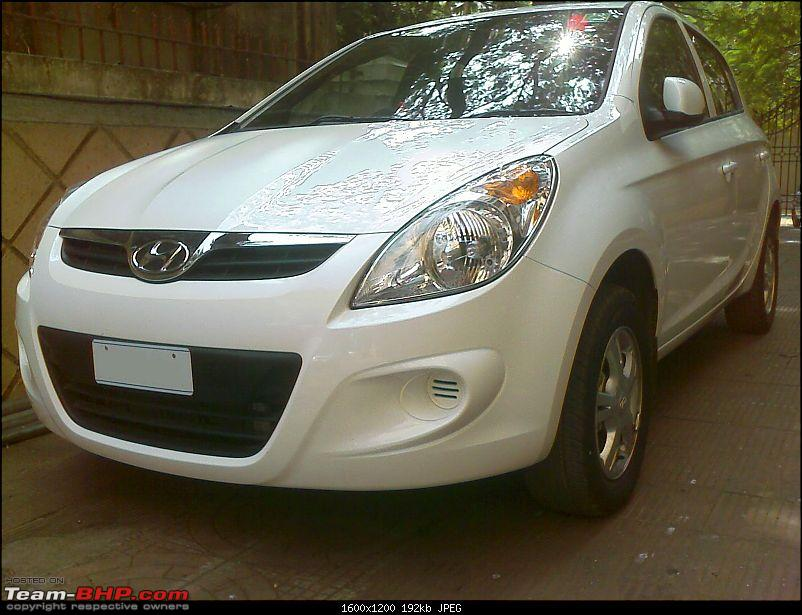 Hyundai i20 CRDI Sportz - 1 year ownership story, and still counting with SMILES-image_032.jpg