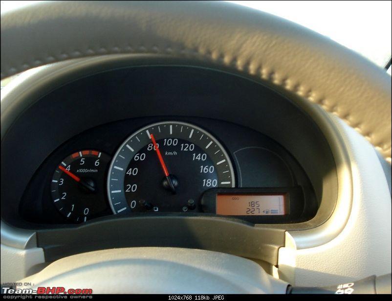 Test Drive: Nissan Micra 1.5 DCi-dsc00064.jpg