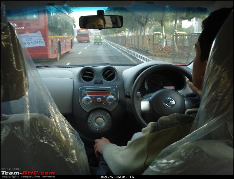 Test Drive: Nissan Micra 1.5 DCi-7.jpg