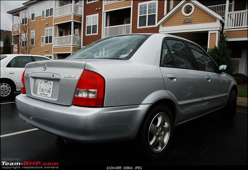 Car wars 3 - Return of the Mazda-dsc_5457.jpg