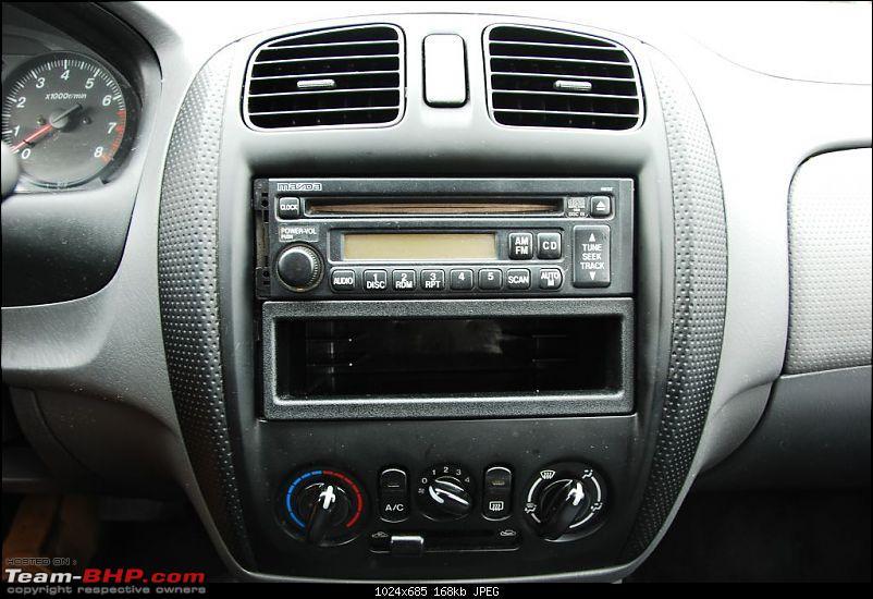 Car wars 3 - Return of the Mazda-dsc_5467.jpg
