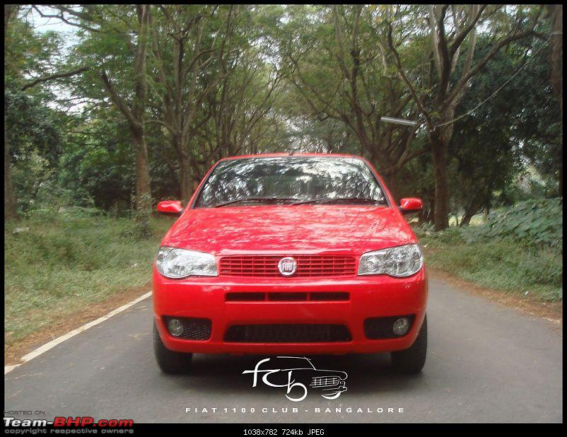 TATA - FIAT Palio Stile MJD : Crafted by FIAT specially for ME!-3.jpg