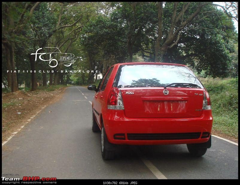 TATA - FIAT Palio Stile MJD : Crafted by FIAT specially for ME!-7.jpg