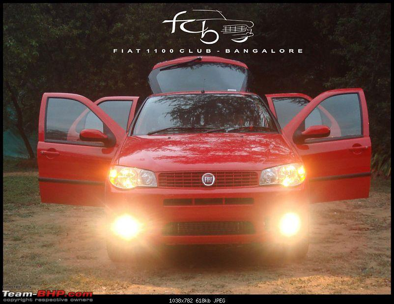TATA - FIAT Palio Stile MJD : Crafted by FIAT specially for ME!-12.jpg