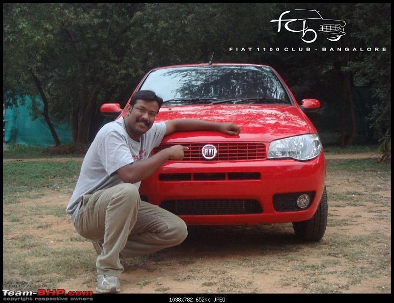 TATA - FIAT Palio Stile MJD : Crafted by FIAT specially for ME!-16.jpg