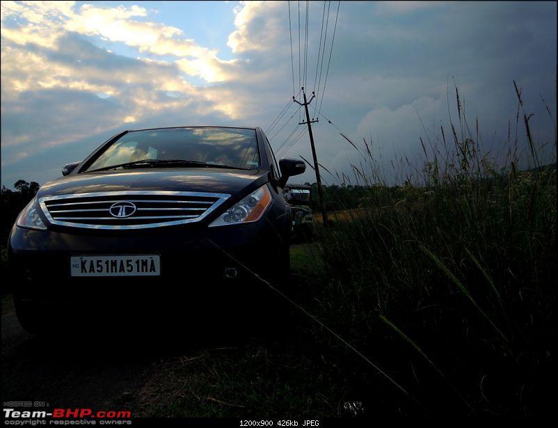 Tata Aria Prestige 4x4 Ownership Report-dscn0205.jpg