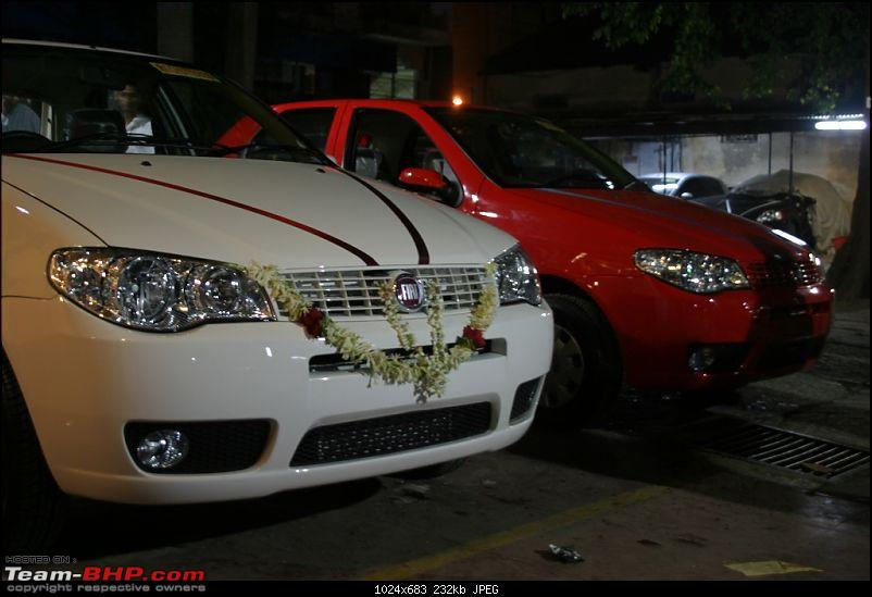 TATA - FIAT Palio Stile MJD : Crafted by FIAT specially for ME!-4.jpg