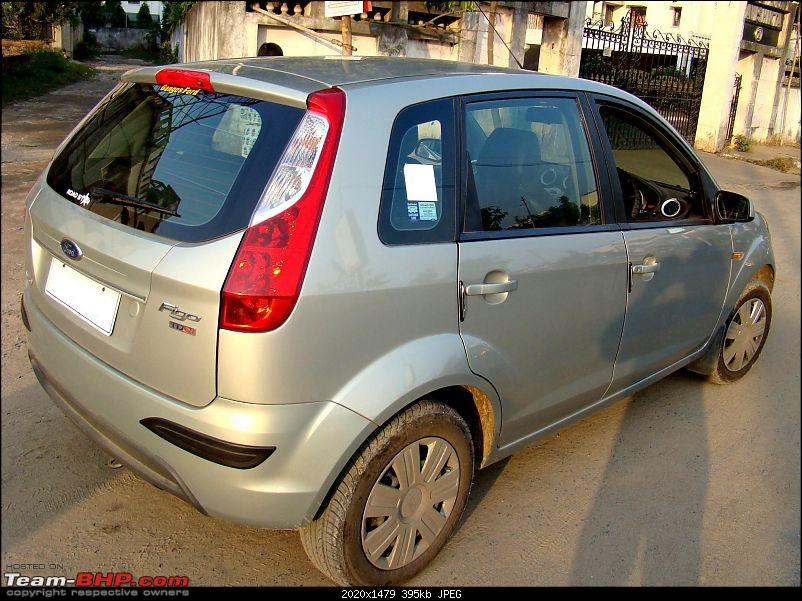 My Figo Titanium TDCI (Chill color)-dsc0163411.jpg