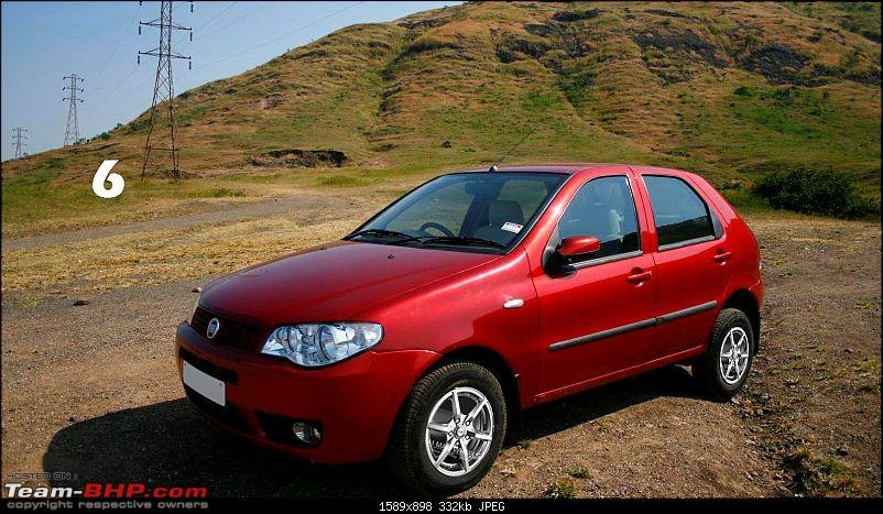 TATA - FIAT Palio Stile MJD : Crafted by FIAT specially for ME!-6.jpg