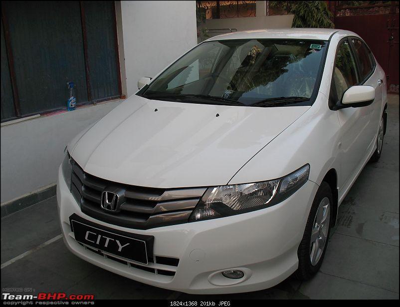 My New Honda City VMT.-iphone-dec-2010-014.jpg