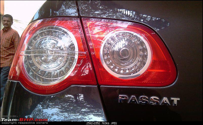 VW Passat arrives-imag0318.jpg