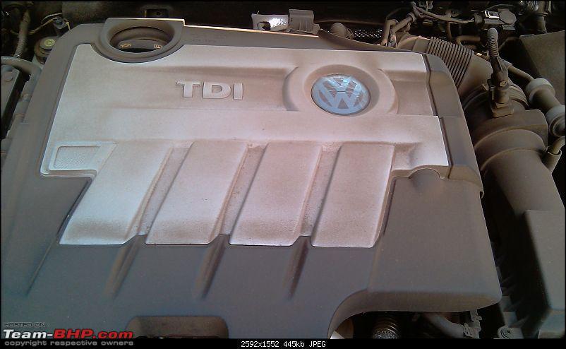 VW Passat arrives-imag0358.jpg