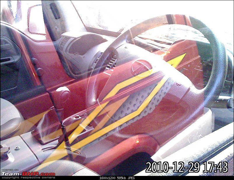 Tata Venture - Test Drive-pic282.jpg