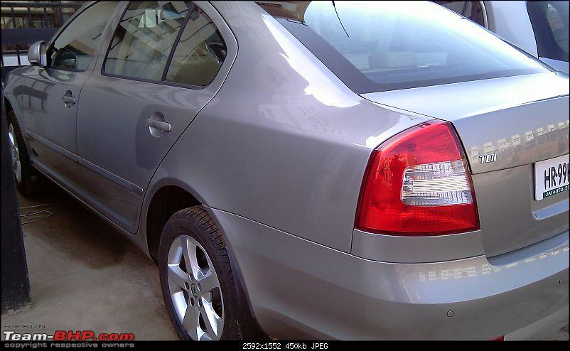 My birthday gift: Skoda Laura 2.0TDI MT-imag0120.jpg