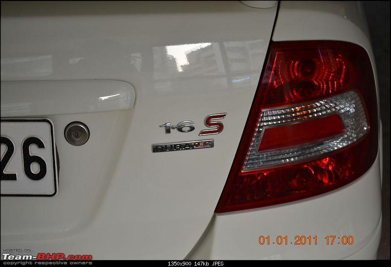 frankmehta gets a CARGASM: Ford Fiesta S Diamond White EDIT - REVIEW on pg10-dsc_0497-desktop-resolution.jpg