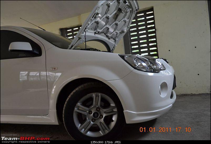 frankmehta gets a CARGASM: Ford Fiesta S Diamond White EDIT - REVIEW on pg10-dsc_0539-desktop-resolution.jpg