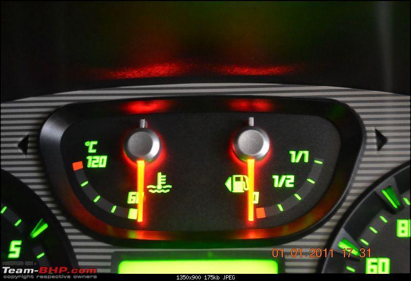 frankmehta gets a CARGASM: Ford Fiesta S Diamond White EDIT - REVIEW on pg10-dsc_0599-desktop-resolution.jpg