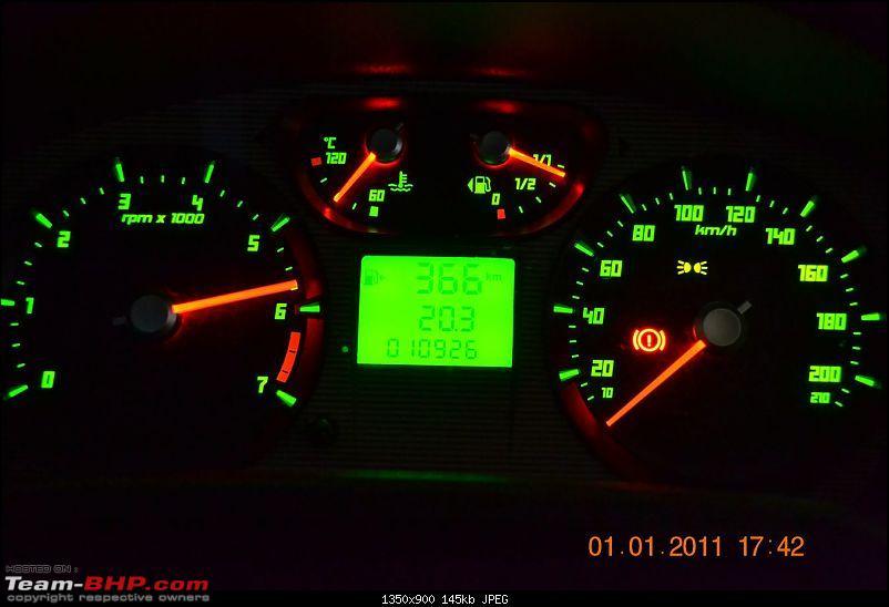 frankmehta gets a CARGASM: Ford Fiesta S Diamond White EDIT - REVIEW on pg10-dsc_0646-desktop-resolution.jpg