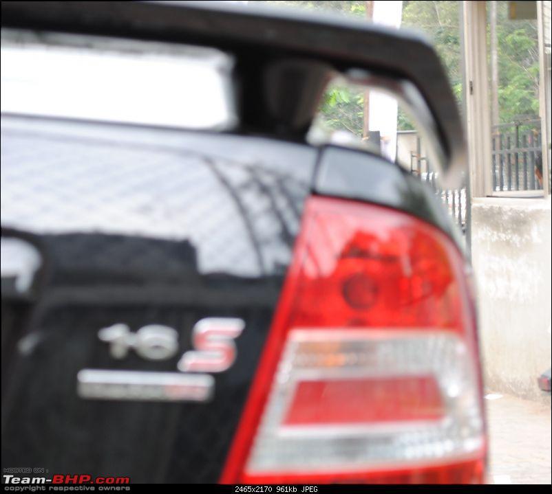 A poor man's BMW - Fiesta 1.6 S (2500 kms report)-dsc_0535.jpg