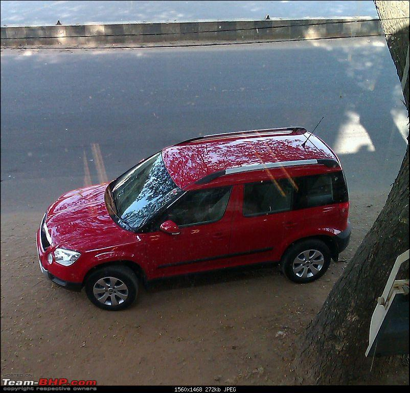 My Skoda Yeti: just the right amount of SUV !-imag00331-2.jpg