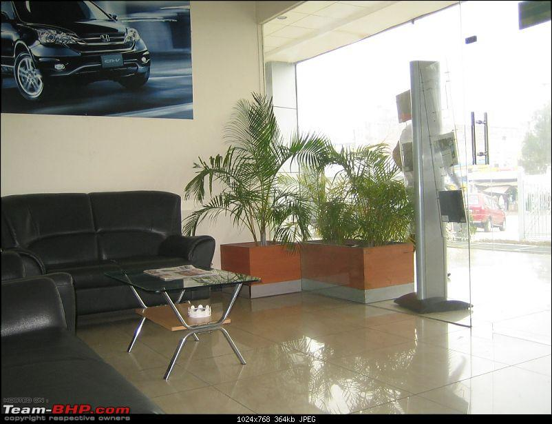 Instead of getting it all, I got Jazzed (Honda Jazz)-picture-035.jpg
