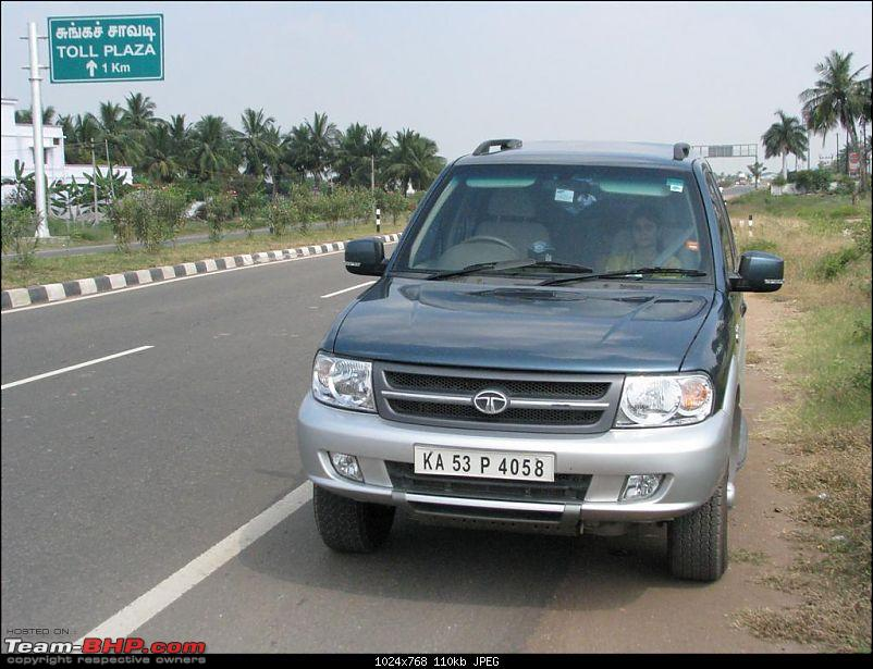 "The Ride"" 2010 Tata Safari Lx VTT - Cycus Grey-img_0017-medium.jpg"