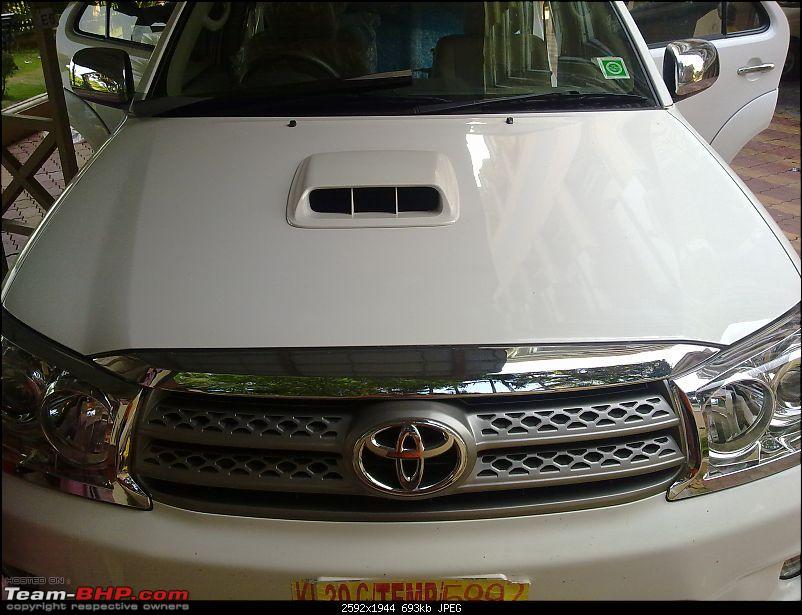 White Toyota Fortuner Delivered-22122010048.jpg