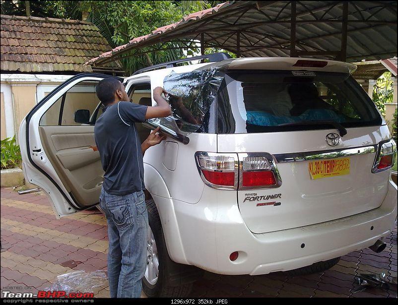 White Toyota Fortuner Delivered-22122010052.jpg