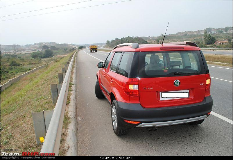 My Skoda Yeti: just the right amount of SUV !-dsc_1077.jpg