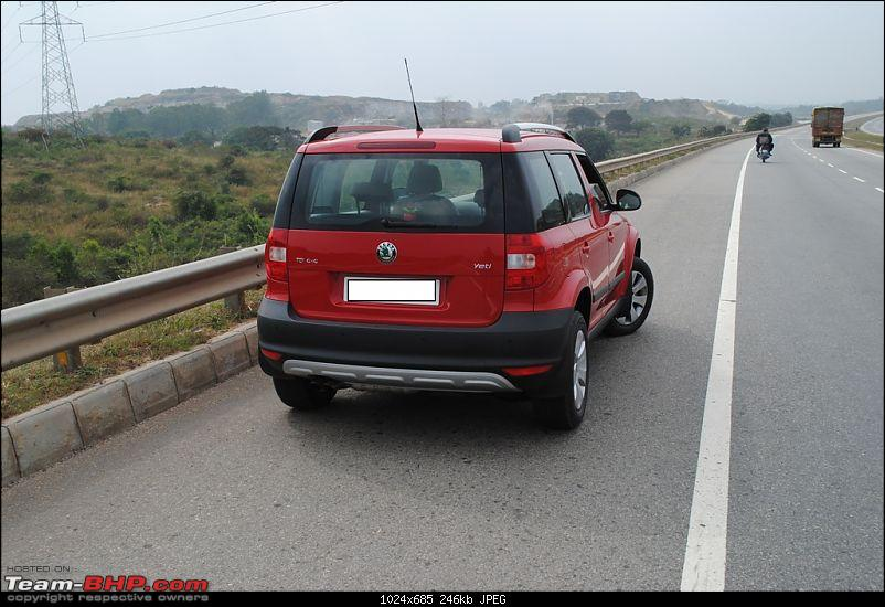 My Skoda Yeti: just the right amount of SUV !-dsc_1076.jpg