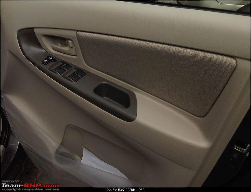 Innova'tive Interiors :D (My Mica Grey Innova with Refreshed Interiors)-2.jpg