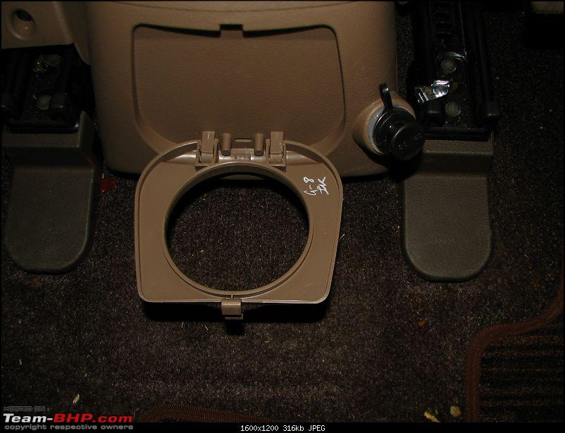 The Xylo E6 2010 : the perspective of a car owner.-img_0493.jpg