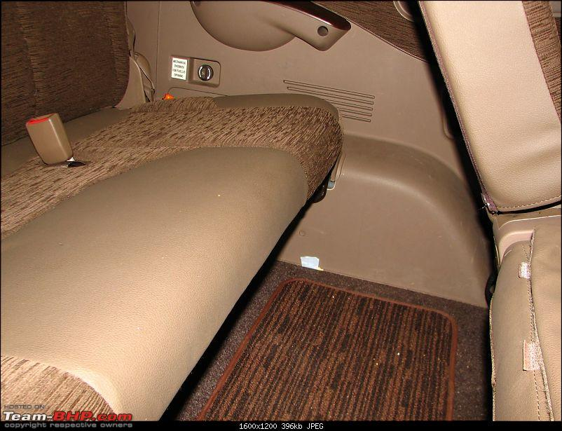 The Xylo E6 2010 : the perspective of a car owner.-img_0501.jpg