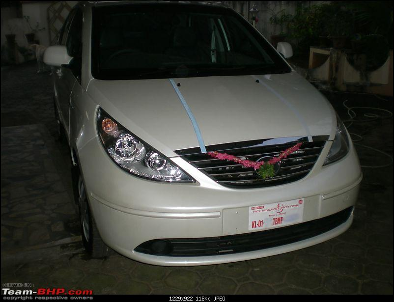Indigo Manza: The wide-eyed TATA-02_front.jpg