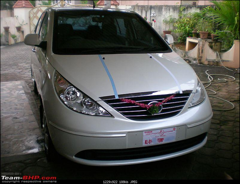 Indigo Manza: The wide-eyed TATA-03_front2.jpg