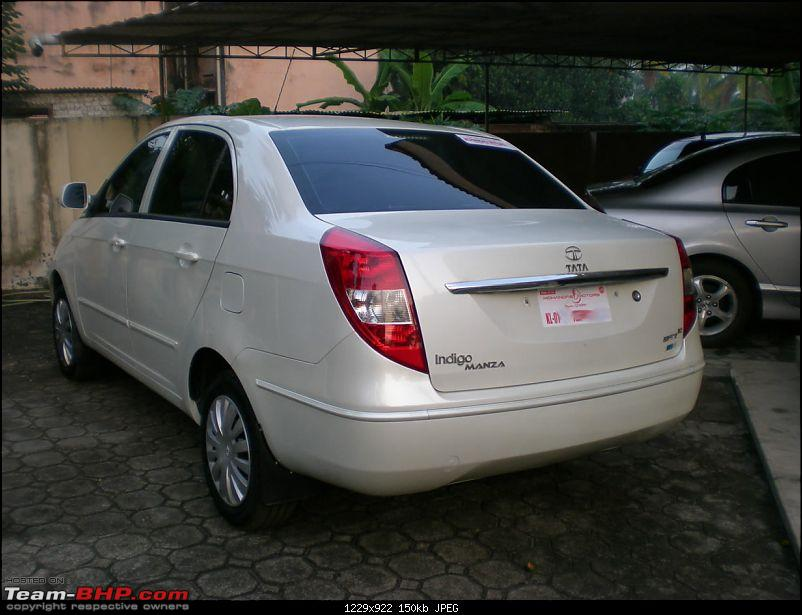 Indigo Manza: The wide-eyed TATA-07_rearside.jpg
