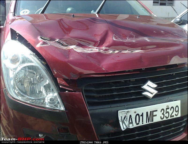 My First Car, Ritz VDI-10012011834.jpg