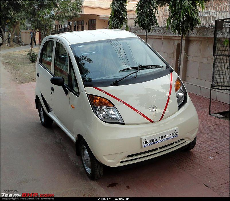 Tata Nano CX- Initial Impressions and Ownership report.-dsc01258cr.jpg