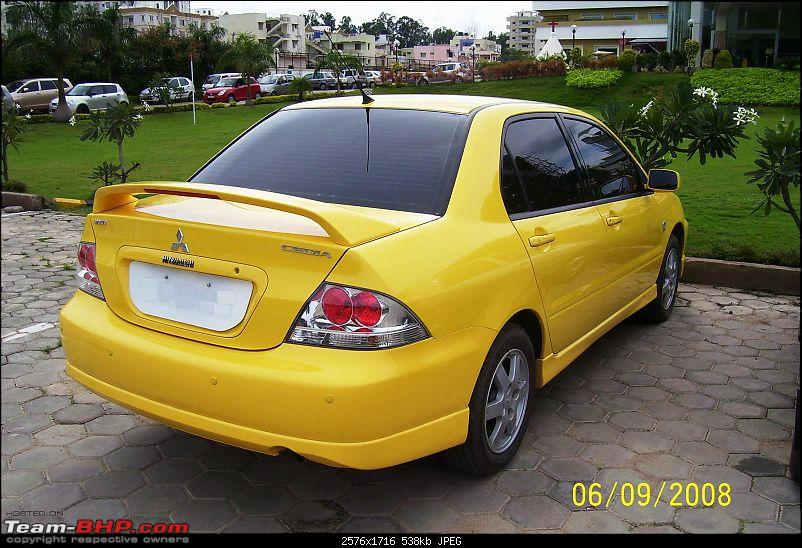 Belle Beast! It had to be different & it had to be CEDIA Sports Yellow-a_backperspective1.jpg