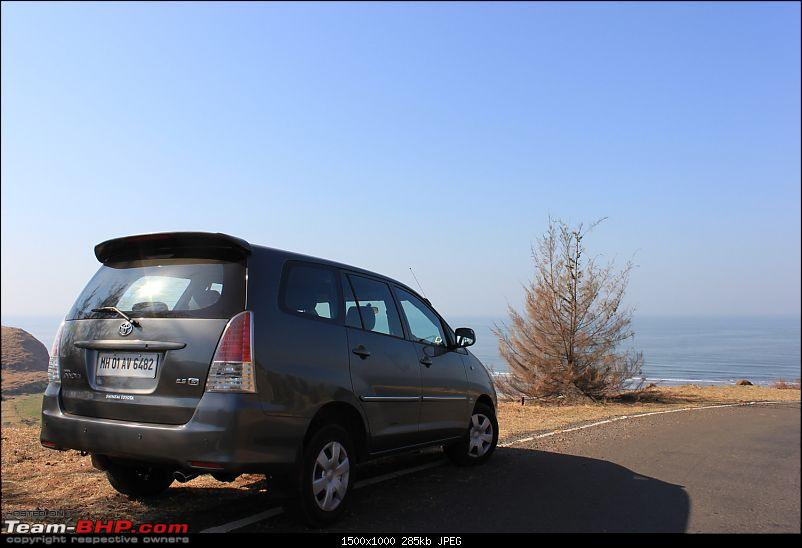 Innova'tive Interiors :D (My Mica Grey Innova with Refreshed Interiors)-08.jpg