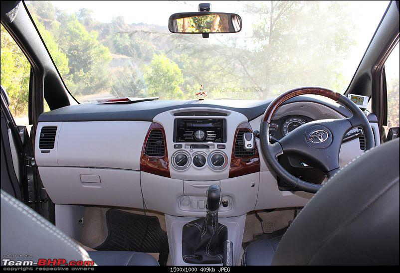 Innova'tive Interiors :D (My Mica Grey Innova with Refreshed Interiors)-14.jpg